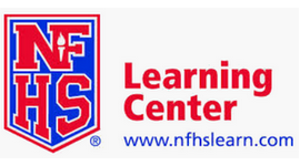 NFHS Coaching Course (NYS) Specific Pathway Guildlines