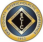 Welcome to the ECIC home page