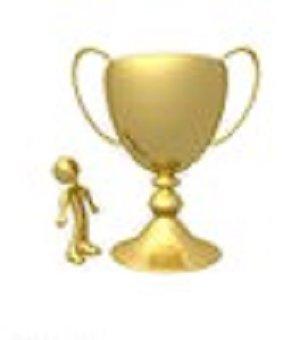 trophie
