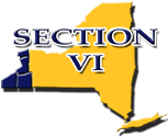 NYS Section 6